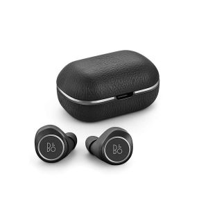 B&O Beoplay E8 2.0 In-ear True Wireless (Svart)