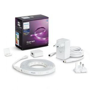 Philips Hue LightStrip Plus V4 2 meter