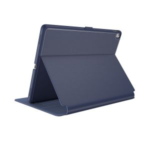 Speck iPad 10,5-tommer Balance Folio - Blå