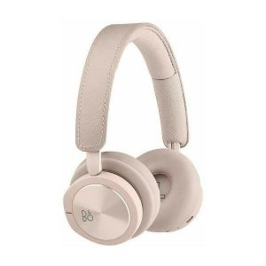 B&O Beoplay H8i On-Ear - Rosa