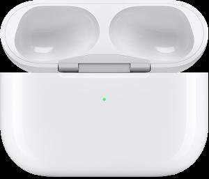AirPods Pro trådløs ladeetui