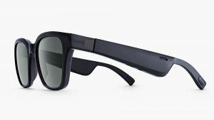 Bose Frames Alto - Solbriller med høyttalere