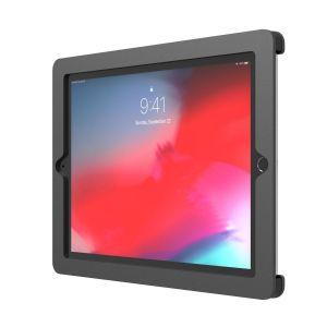 Compulocks Axis innhegning for iPad