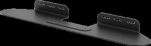 Flexson veggfeste for Sonos Beam - Svart