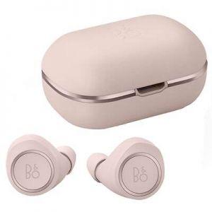 B&O Beoplay E8 2.0 In-ear True Wireless (Rosa)