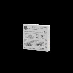B&O Beoplay ekstra batteri for H7, H8, H9 og H9i