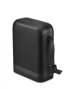 B&O Beoplay P6 trådløs høyttaler - Svart