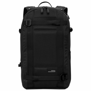 Db The Backpack - Black