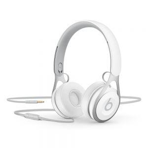 Beats EP hodetelefoner - Hvit