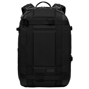 Douchebags The Backpack Pro - Black