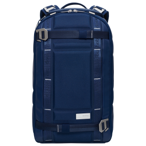 Db The Backpack - Deep Sea Blue