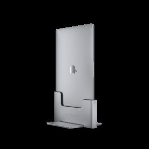 "Brydge vertikal docking for MacBook Pro 16"""