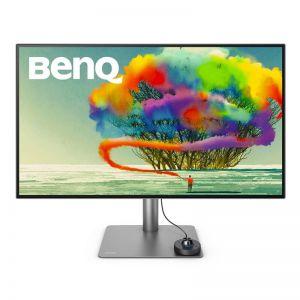 BenQ 32-tommer 4K LED PD3220U