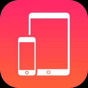 DEP-innrullering av Apple-enhet