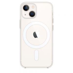 Apple Klart deksel med MagSafe til iPhone 13 mini
