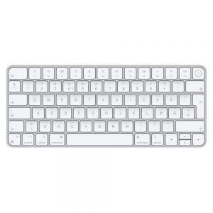 Apple Magic Keyboard TouchID