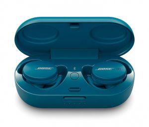 Bose Sport trådløse ørepropper - Baltisk Blå