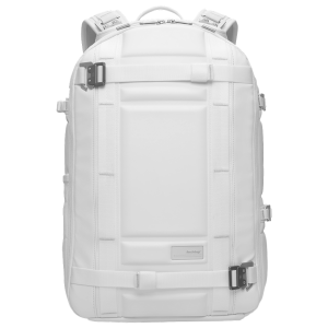 Db The Backpack Pro - White