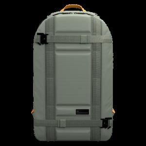 Db The Backpack ryggsekk - Salviegrønn