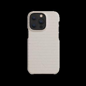Db The Världsvan deksel til iPhone 13 Pro Max - Hvit