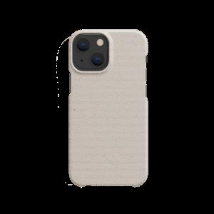 Db The Världsvan deksel til iPhone 13 mini - Hvit