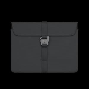"""Db The Världsvan mappe til Macbook 13""""- Gneiss"""