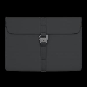"""Db The Världsvan mappe til Macbook 16"""" - Gneiss"""
