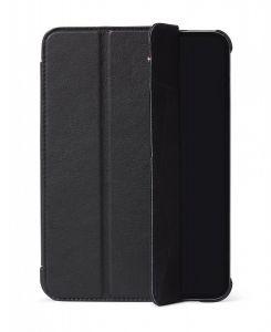 Decoded Slim Cover etui til iPad mini (6.gen) - Svart