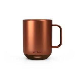 Ember Mug 2 termokrus 295 ml -  Kobber
