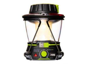Goal Zero Lighthouse 600 Lanterne
