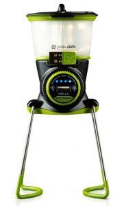 Goal Zero Lighthouse Mini Lanterne