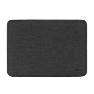Incase ICON Sleeve i Woolenex etui for 16-tommer MacBook Pro - Grafitt