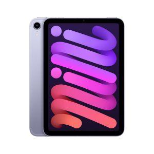 iPad mini Wi-Fi + Cellular 256GB - Lilla