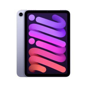 iPad mini Wi-Fi + Cellular 64GB - Lilla
