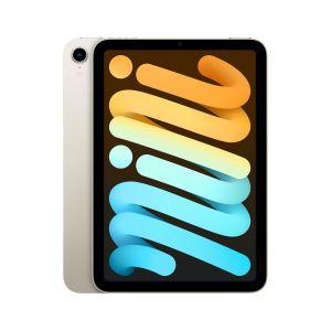 iPad mini Wi-Fi 256GB - Stjerneskinn