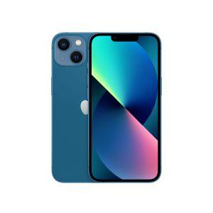 iPhone 13 256GB - Blå
