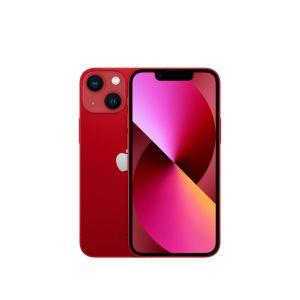 iPhone 13 mini 128GB - (PRODUCT)RED