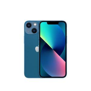 iPhone 13 mini 256GB - Blå