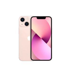 iPhone 13 mini 128GB - Rosa