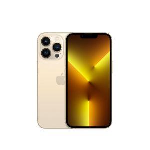 iPhone 13 Pro 512GB - Gull