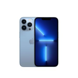 iPhone 13 Pro 512GB - Sierrablå