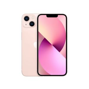 iPhone 13 256GB - Rosa