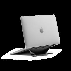 Native Union Rise Laptop Stand - Svart