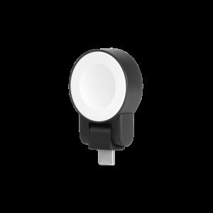 Native Union USB-C - Apple Watch Puck