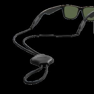 Nomad AirTag Glasses Strap