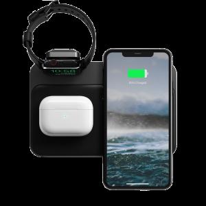 Nomad Base Station Ladeplate Watch Edition V2