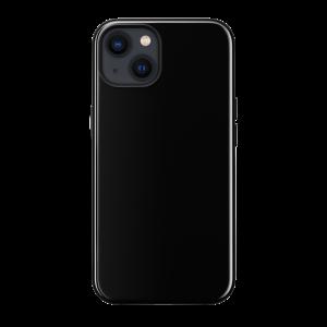 Nomad Sport Case MagSafe deksel til iPhone 13 - Svart