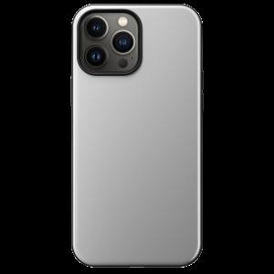 Nomad Sport Case MagSafe deksel til iPhone 13 Pro Max - Grå