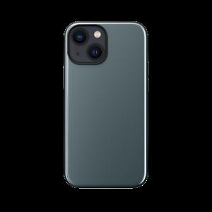 Nomad Sport Case MagSafe deksel til iPhone 13 mini - Blå