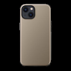 Nomad Sport Case MagSafe deksel til iPhone 13 - Beige